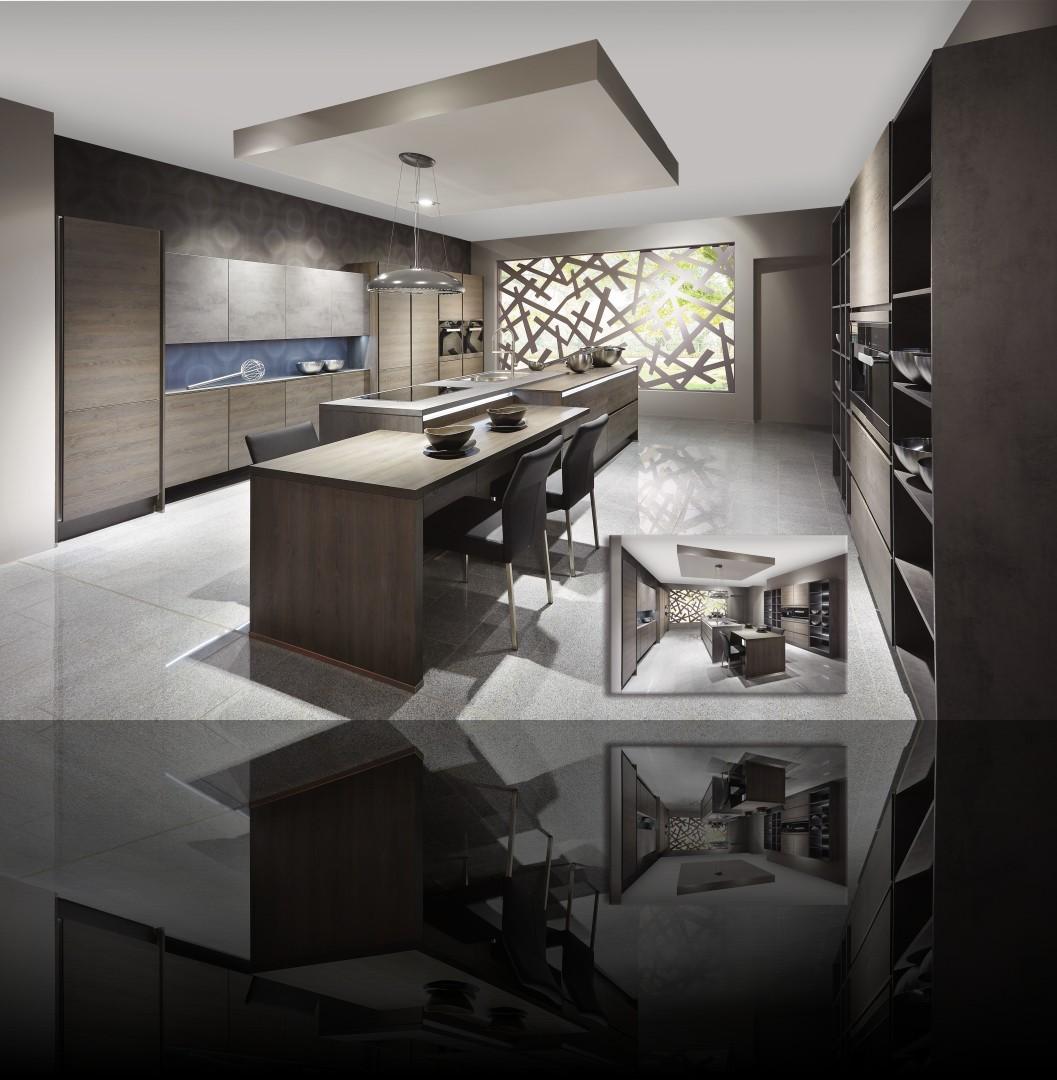 küche sylt 847